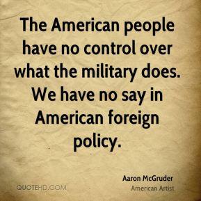 aaron-mcgruder-aaron-mcgruder-the-american-people-have-no-control.jpg