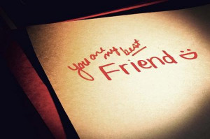 http://www.graphics99.com/you-are-my-best-friend-3/