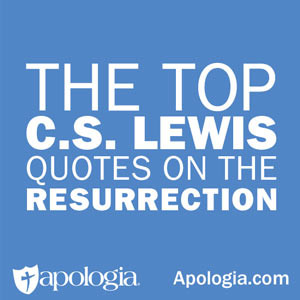 the secret ingredient of c s lewis writing is his wordsmithing he ...