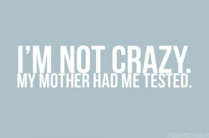 Funny Silly or Crazy Quotes / big bang theory / Tumblr on imgfave