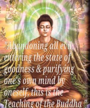 Buddha #quotes #philosophy #thoughts #Buddhism #BuddhaWisdom
