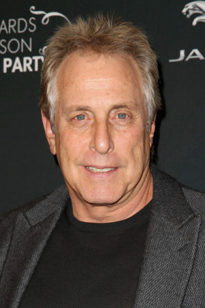 Charles Roven Pictures
