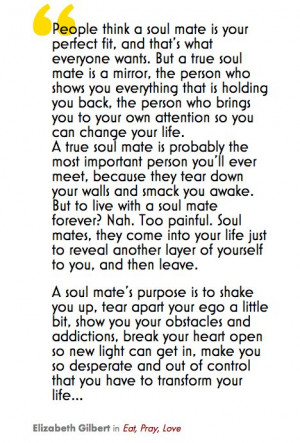 ... .com/2012/11/05/powerful-quote-on-the-meaning-of-soul-mates/ Like