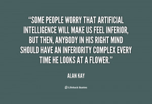 Intelligence Quotes Preview quote