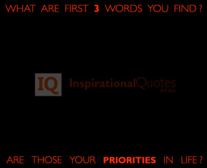Quotes For Family Problems http://www.pic2fly.com/Inspirational+Quotes ...