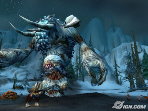 wallpaper World of Warcraft Armory World of Warcraft Picture
