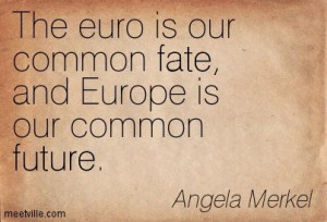 angela-merkel-quotes-L-sqXxlD.jpeg