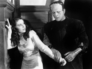 Stills-bride-of-frankenstein-19762019-1819-1368.jpeg