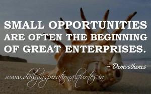 11-09-2013-00-Demosthenes-Corporate-Quotes.jpg