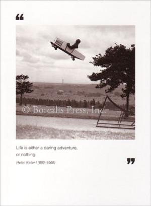 inspirational-phrases-card-bp226.jpg