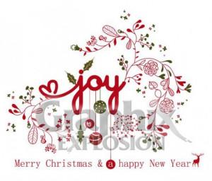 Christmas joy copy 1