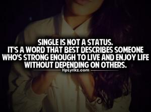 Im Not Perfect Quotes Tumblr Original.png