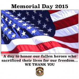 175413-Memorial-Day-2015-Quote.jpg