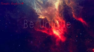 Galaxy Wallpaper Tumblr Quotes Tumblr quotes ∞♥ - community