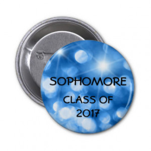 Sophomore Gifts - T-Shirts, Posters, & other Gift Ideas