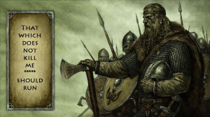 quote-viking-warrior-strength-ii.jpg