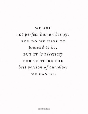 we-are-not-perfect-human-beings-quotes-sayings-pictures-600x776