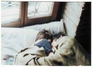 couple, couples, cuddle, cuddling, cute, forever, heart, hug, hugging ...
