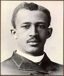 WEB DuBois: Sociologist, Philosopher, Black Leader