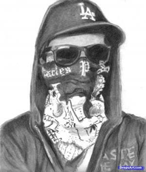 how-to-draw-charlie-scene-charlie-scene-hollywood-undead-step-17_1 ...