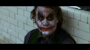 love-forever-joker-heath-ledger-the-joker-33276662-1920-1080.jpg