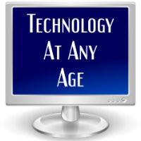 Quotes on Technology and Technology in Education