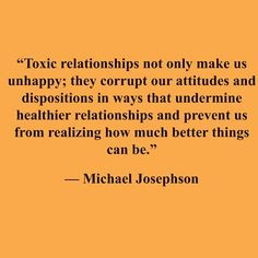 toxic relationship quotes - Google Search