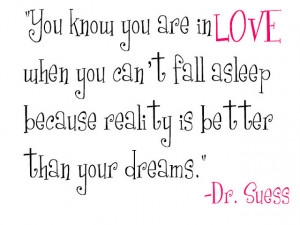 ... favorite love quotes i remember hearing it while i was in high school