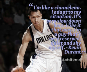 Funny Basketball Quotes for Girls