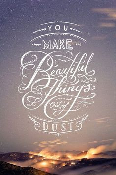 ... make beautiful things quotes religious positive quotes jesus christian