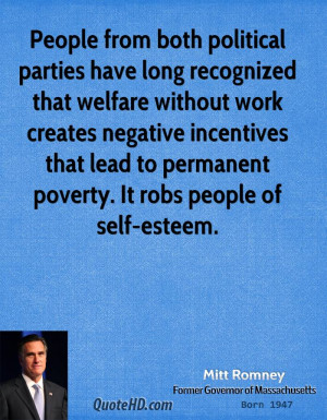 mitt-romney-mitt-romney-people-from-both-political-parties-have-long ...