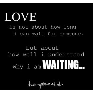Black Love Quotes And Pictures ~ Simple Black and White Love Quotes ...