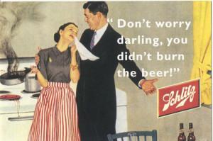 1952: