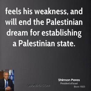 Nelson Mandela Palestine Quote