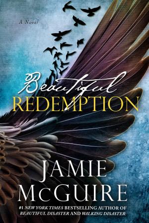 beautiful redemption a novel self published january 25 2015 beautiful ...