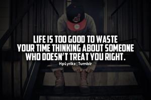 hplyrikz # swag # swagg # life # quote # boys # guys # girls ...