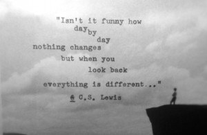 good-quotes-sayings-life-c-s-lewis-future.png
