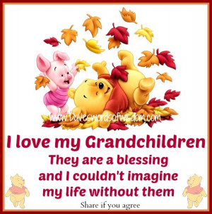 love my grandkids i love my grandkids picture of i love my grandkids