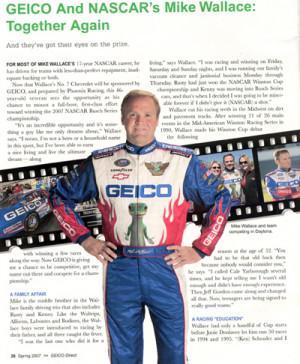 Geico+insurance+company