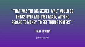 Frank Tashlin Quotes