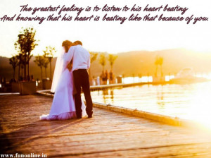 ... Quotes About Love: Inspirational Quotes About Love Wedding Day Is Very