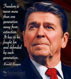 God Bless AmericaFamous Military Quotes\, 400449 Pixel, Famous Quotes ...