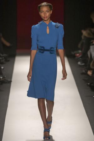 Carolina Herrera Dresses 2013
