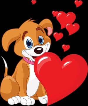 Love your pet day 2011 quotes