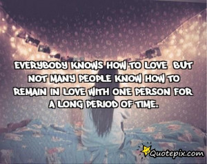 Quotes About True Love (472 quotes) - Goodreads