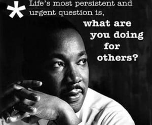 Beloved Community': Morristown celebrates Martin Luther King Jr. with ...