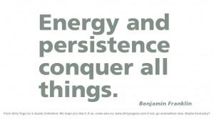 strength fitness quotes inner strength inner strength find your inner ...