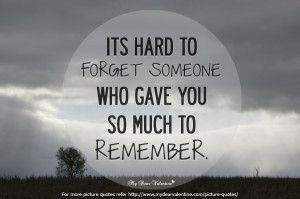 quotes love lost quote 2 sad love quotes for him best love quotes for ...