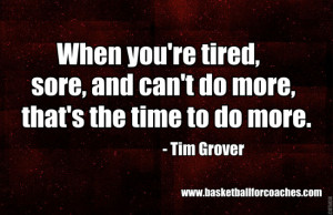 Quotes About Working Harder Than Your Opponent ~ 100 Most Motivational ...