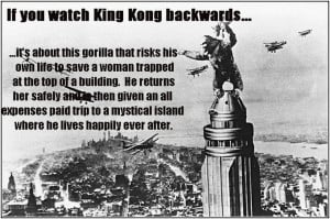 King Kong backwards 570x379